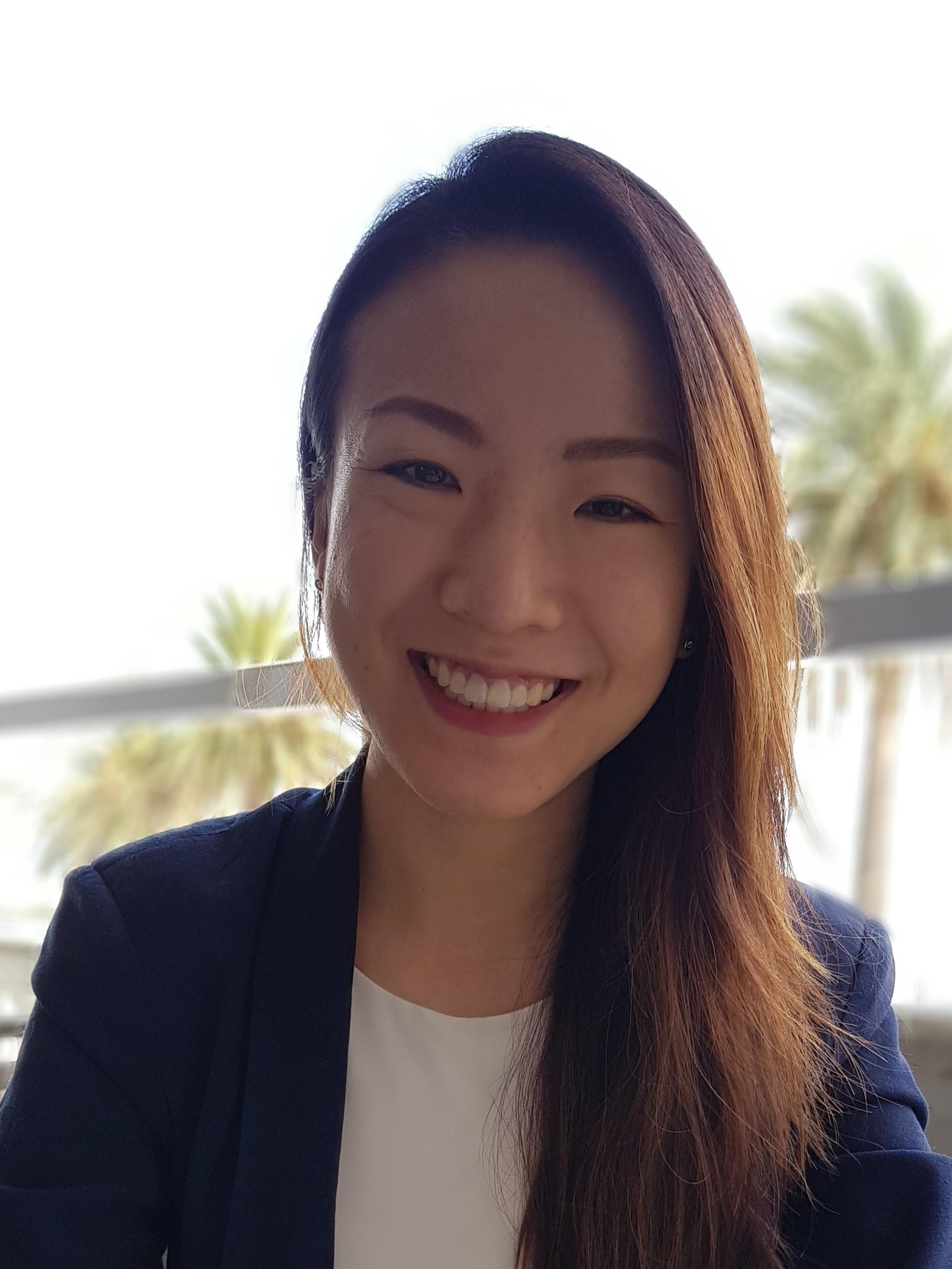 Yan Yin Phoi