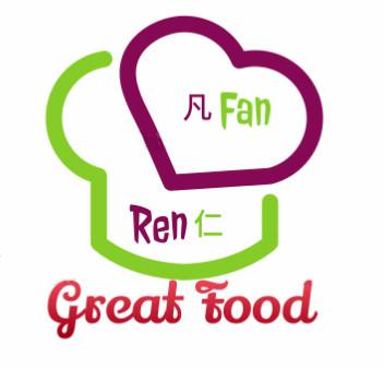 FR Great Food